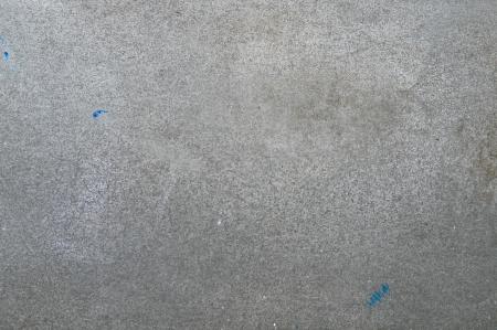 galvanized: galvanized iron,large tin background
