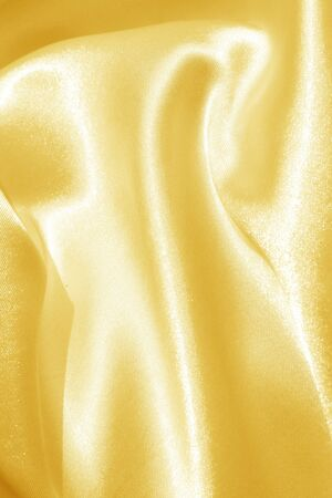 fabric silk texture for background Stock Photo - 19143467