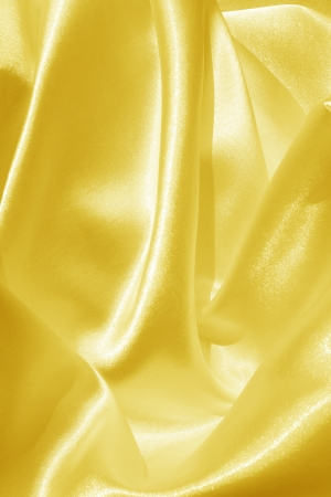 fabric silk texture for background  Stock Photo - 19143443