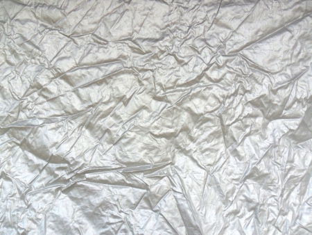 Background fabric  For a car cover Stock Photo - 19176875