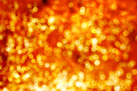 Light gold background Stock Photo - 19180277