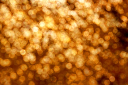 Light gold background   Stock Photo - 19180275