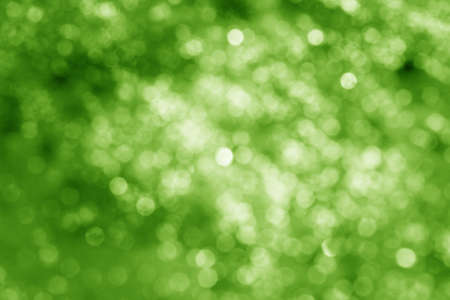 Light green background   Stock Photo