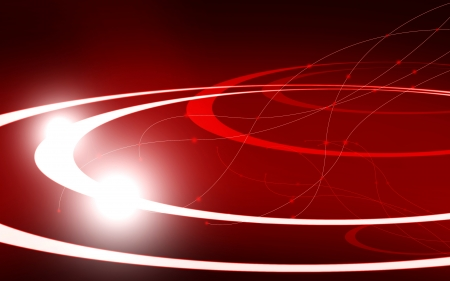 abstract background Stock Photo - 19273247