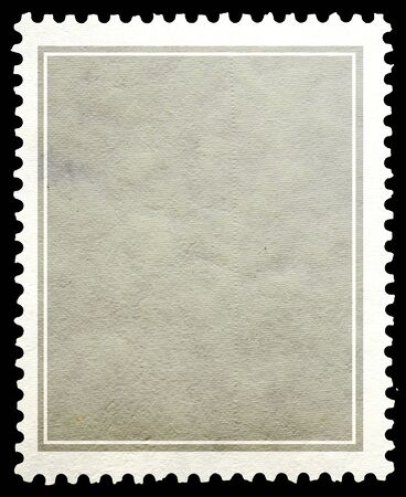 perforated stamp: Stamp paper background