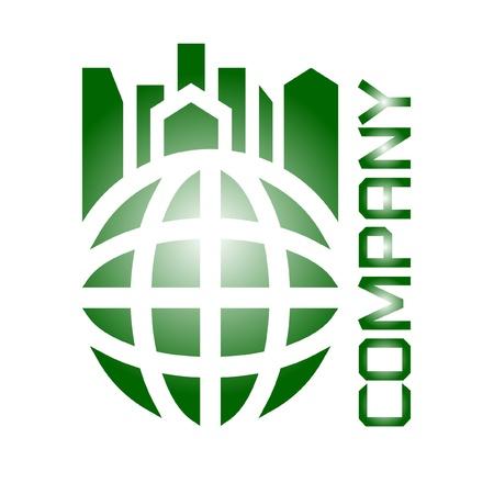 Logo  Stock Photo - 20710310