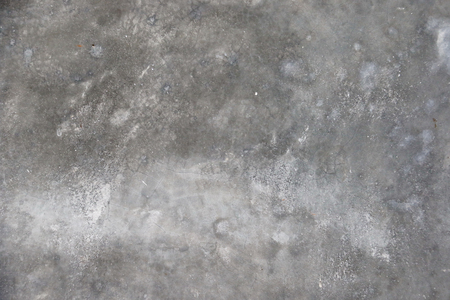 distressed: grunge gray paper texture, distressed background