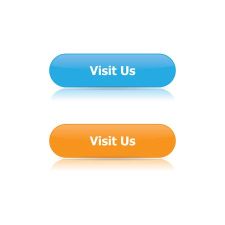 Visit Us Buttons