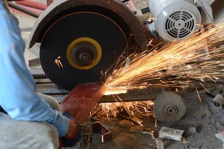 Metal Cutting Editorial