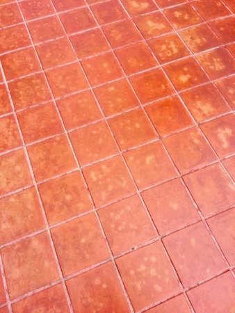 tile: pathway