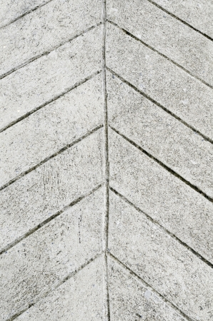 Concrete texture floor background photo