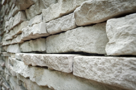 disign: the new disign of modern wall