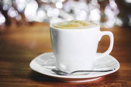 Times of coffee,Coffee break