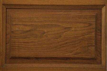 floor covering: Wood texture Stock Photo
