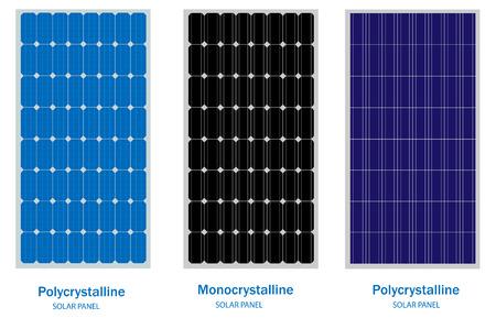 paneles solares: Panel solar, la energía verde y el concepto renovable