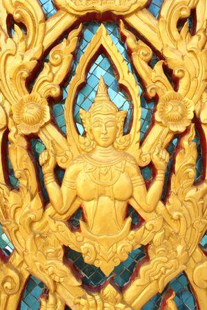 thai stry photo