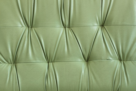 texture of padding cushion. photo