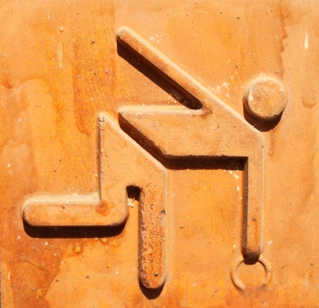 logo bowling photo