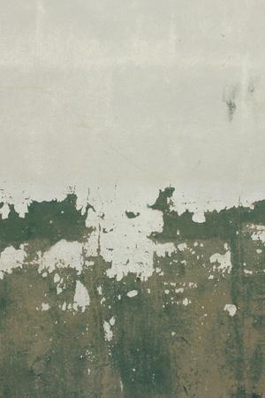 concrete wall texture Stock Photo - 12842106