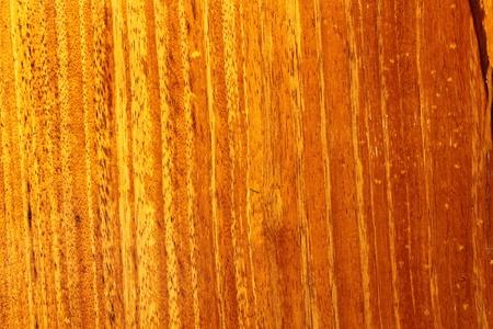 polished wood: bella grande immagine di texture legno lucido