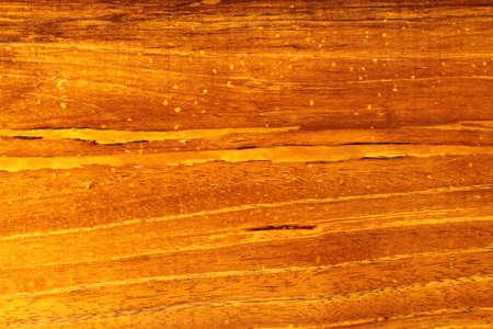 mahogany: wooden texture