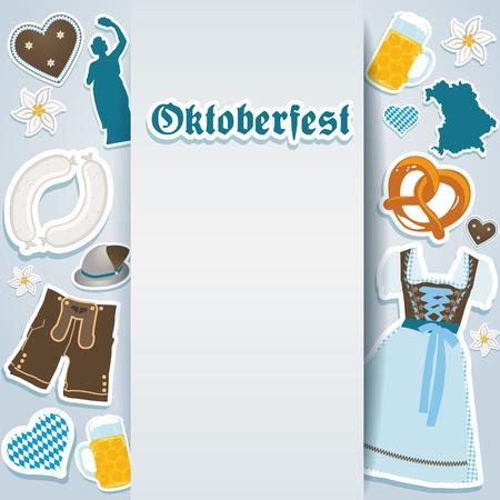 oktoberfest: Oktoberfest