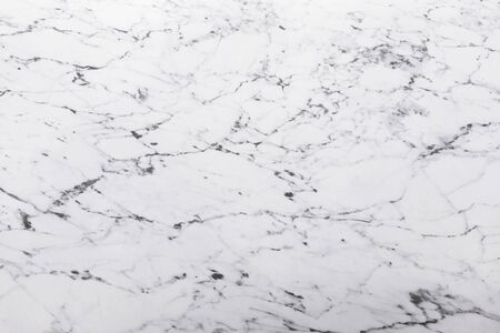 Texture of the Black and White Marble. Natural Background. Wall and Flooring for Decoration Design