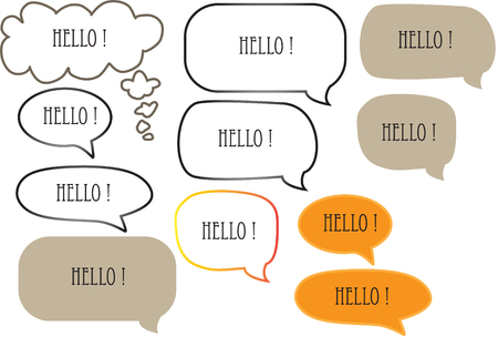 Hola cuadro de diálogo
