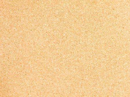 cork board background texture  photo