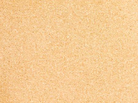 cork board background texture  Standard-Bild