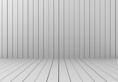 rendering: background 3D rendering