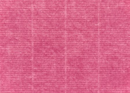 natural paper: Pink natural paper texture