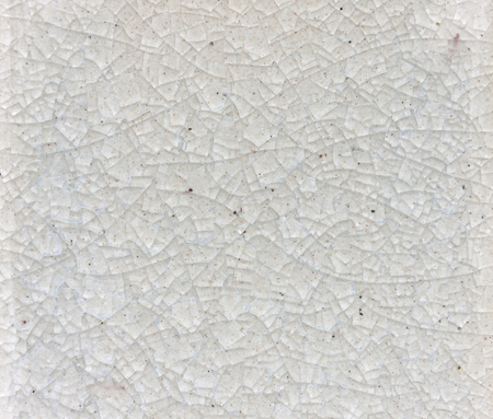 crack: Handmade swimming pool crack texture on glass tile