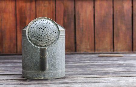 watering pot: Watering pot background