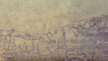 crack wall: Vintage background crack wall texture