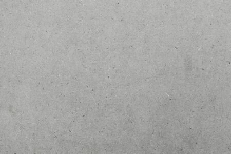 grey background texture: Grey cardboard texture background Stock Photo