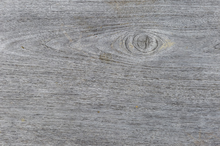 wood texture background: Grey wood texture background Stock Photo