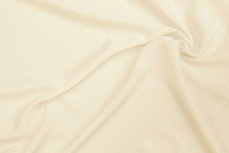 Fondo di struttura del tessuto di stile di tono vintage astratto, fondo di struttura del tessuto di tono dell'annata in bianco