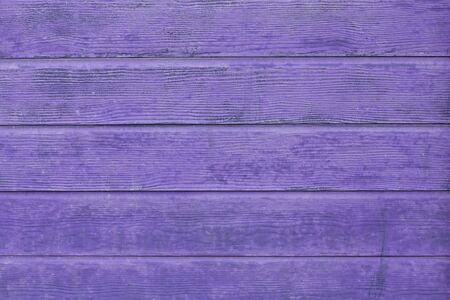 Abstract purple wood texture background, blank purple wood pattern background Stok Fotoğraf - 132458965
