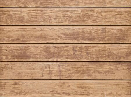 Old brown wooden wall texture background, blank brown wood pattern background Stok Fotoğraf - 132747892
