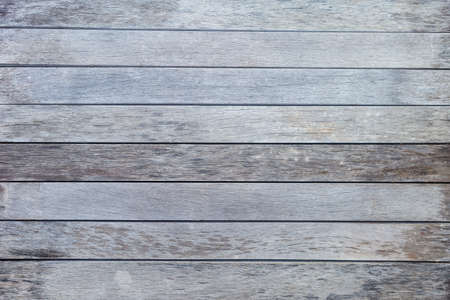 Blank old wooden floor background, old wood natural texture background Stok Fotoğraf
