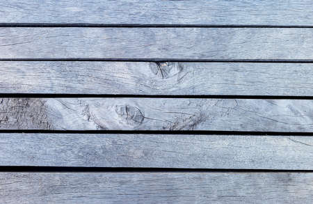 Old wooden floor background, grey wooden texture background Stok Fotoğraf