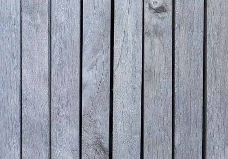Old wooden floor texture background, natural old grey wood pattern background Stok Fotoğraf