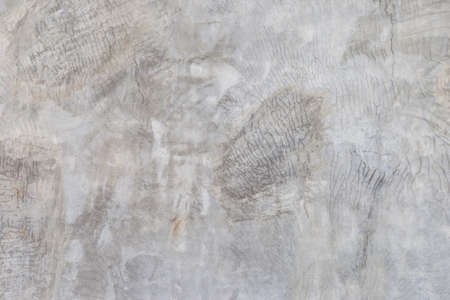 Abstract blank old grey cement wall texture background, natural cement wall pattern, construction concept Stok Fotoğraf