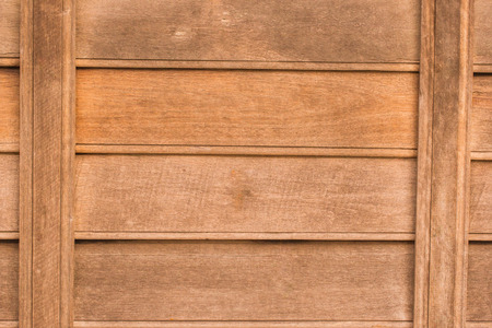 vintage background: Vintage wooden background