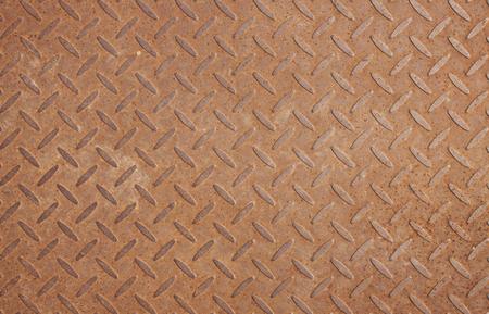 rust background: steel rust background Stock Photo