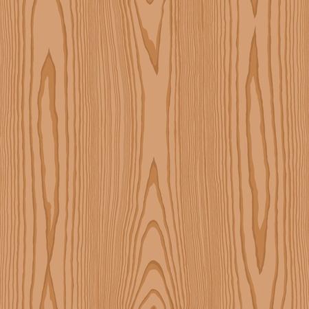 wood pattern background Stock Illustratie