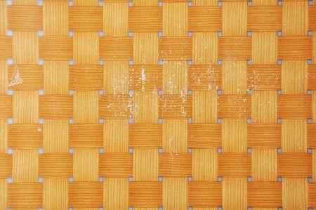 gingham pattern: brown grunge gingham pattern