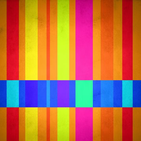 Background of lines in red, yellow, orange and blue,for use in website, wallpaper, design, presentation, desktop, invitation or brochure backgrounds.