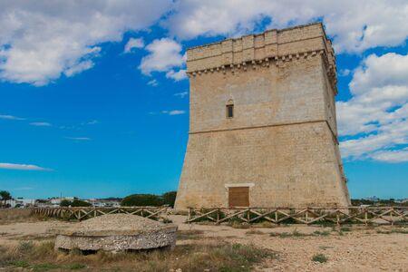 Chianca Tower 10